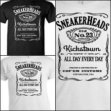 b8695c106a5a jordan t shirt in T-Shirts and Men s Clothing