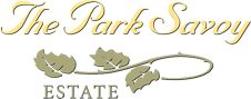 Park Savoy  The Park Savoy- Timeless Country Wedding Receptions  In A Landmark New Jersey Mansion...