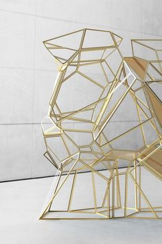Atelier Mel Ateliermel Profile Pinterest