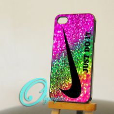 iPhone 4/4s case  iphone 5 case  samsung galaxy s3 / by Ollympic, $15.99