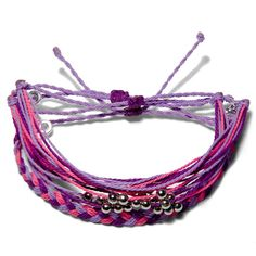 SOS Kind Set - Weltfreund Armbänder Charity, Bracelets, Jewelry, Fashion, Make A Donation, Kids, Moda, Jewlery, Jewerly