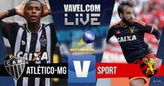 hhttp://www.vavel.com/br/futebol/atletico-mg/695150-jogo-atletico-mg-x-sport-ao-vivo-online-no-campeonato-brasileiro-2016.html  Assistir Atlético-MG x Sport AO VIVO no jogo Campeonato Brasileiro 2016 (0-0)