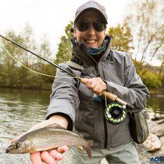Celebrating the end of a fantastic season ! #aosfishing #flyfishingmakesyouhappy #flyfishing #fliegenfischen #pescamosca #fluefiske #graz #styria #steiermark #austria #onlineshop #picoftheday #photooftheday #lovefishing #catchoftheday #catchandrelease #onthefly #grayling #äsche #temolo #simmsfishing #fishinggirl #fishinggirls #girlsfishing #finatical @hatchoutdoors @scottflyrods @aosfishing