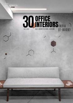 office interior-interior design-office design ideas
