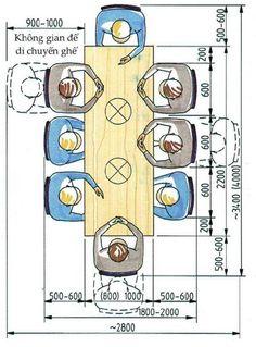 Kitchen Room Design, Home Room Design, Modern Kitchen Design, Home Decor Kitchen, Kitchen Interior, House Design, Bathroom Interior, Office Interior Design, Office Interiors
