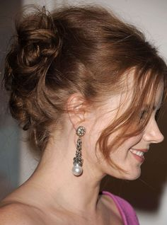 Amy Adams November 30 2010 (Variety's 2nd Annual Power Of Women Luncheon)
