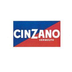 Francesco Cinzano Logo - Logo Database - Graphis