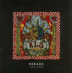Great Albums, Symbols, Peace, Logos, Art, Art Background, Logo, Kunst, Performing Arts