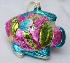 Hänger Aloha Fisch, pink, blau mit Perlen Gift Company Gift Company http://www.amazon.de/dp/B005R0JF36/ref=cm_sw_r_pi_dp_5ASOub1JMFH6N