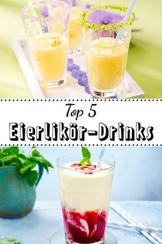 Top 5 eggnog drinks - the best recipes - The best mixed drinks with eggnog! Year's Eve -You can find Eggnog and more on our website.Top 5 eggnog drinks - the best recipes - The best mixed drinks with eggnog!