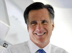 No. 52 #prezpix #prezpixmr election 2012 Mitt Romney Philadelphia Inquirer Philly.com Gerald Herbert AP Photo 3/6/12