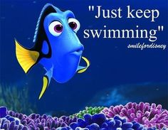 Plot of PIXAR sequel altered because of 'Blackfish' documentary? - After the negative press that SeaWorld is receiving due to the Blackfish documentary, the ending of the upcoming Pixar film, Finding Dory, has been altered. Memes Cnco, Book Memes, Book Quotes, Funny Memes, It's Funny, I Love Books, Good Books, Reading Quotes, Hilarious Pictures