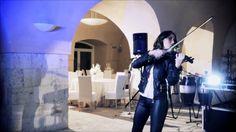Palladium Musica per Eventi Matrimonio Piano Bar Animazione - Night & Da...