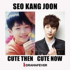 Check out Seo Kang Joon in the historical series Hwajung! Lee Tae Hwan, Seung Hwan, Korean Men, Korean Actors, Korean Dramas, Gong Myung, Seo Kang Jun, Bok Joo, Childhood Photos