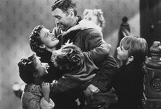 big family <3 (donna reid in Its a beautiful life)