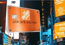 Homedepot.com/mycard: Home depot credit card login online Fb Login, Credit Card Offers, Home Depot, Cards, Map