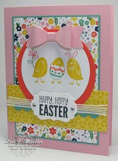 craft ideas for easter 1000 images about stampin up 2015 occasions catalog ideas 3837