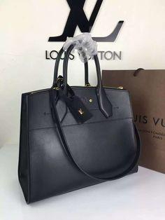 louis vuitton Bag, ID : 38409(FORSALE:a@yybags.com), louis vuitton on sale handbags, vuitton handbag, artist louis vuitton, louid vuitton, louis vuitton brand name purses, louis vuitton brown leather wallet, louis vilton, buy louis vuitton wallet, louis vuitton custom backpacks, online lv, lv lv, louis vuitton briefcase women #louisvuittonBag #louisvuitton #louis #voulton