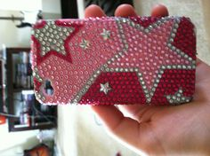 Stars awesome phone case