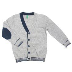 Benetton | too-short - Troc et vente de vêtements d'occasion pour enfants