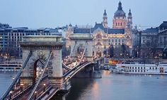Discover Europe with Emerald Waterways-Book it at Myfabtravel.com/512-853-9755