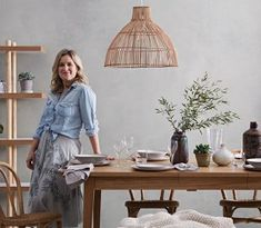 Based on the concept of colour psychology, Sophie Robinson explains the Summer personality and their interiors taste and style. Colour Psychology, Sophie Robinson, Hygge Home, Home Trends, Fashion Room, Summer Colors, Room Set, House Colors, Color Schemes