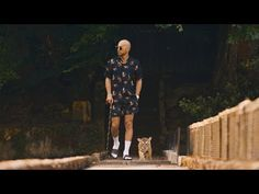 Hiphop, Gucci Mane, Nelson Mandela, King Kong, Rapper, Short Sleeve Dresses, Shirt Dress, Songs, Youtube