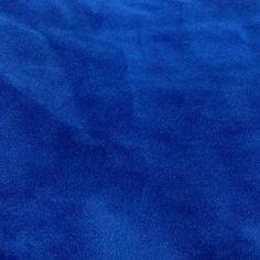 Velboa plush Velour flannel Fabric