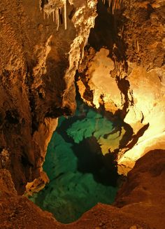 Aggtelek National Park - The Aggtelek Karst is rich in countless natural treasures. Places In Europe, Europe Destinations, Underground Caves, Across The Border, Central Europe, My Land, World Heritage Sites, Hungary, National Parks