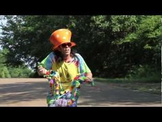 Muck Sticky - Cool, Calm & Collected (Official Music Video) - YouTube