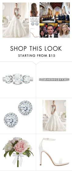 """""""The Religious Wedding Ceremony of James Holden and Elizabeth Jones"""" by sophie-cherny ❤ liked on Polyvore featuring Kobelli, Bodas, Pier 1 Imports, Zara, women's clothing, women, female, woman, misses and juniors"""