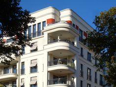 http://www.patzschke-architektur.de/portfolio/rosengaerten/