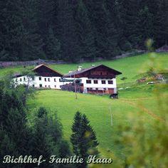 Jausenstation Bichlhof Milders Neustift Stubai Cabin, House Styles, Home Decor, New Pins, Essen, Decoration Home, Room Decor, Cabins, Cottage