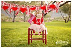 valentines events az
