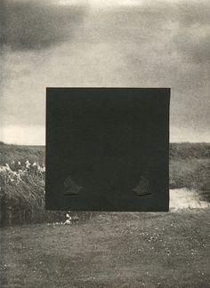 Blank | Slate / Sacred Geometry <3