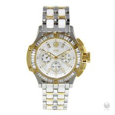 Global Wealth Trade Corporation - FERI Designer Lines Optical Glasses, Selling On Pinterest, Metal Solid, Stainless Steel Case, Luxury Watches, Gold Watch, Sterling Silver Jewelry, Bracelet Watch, Crystals