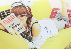 cute #cute #ulzzang #asian #korean #kfashion #fashion