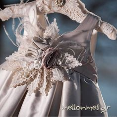 Vinte Li - Βαπτιστικό φόρεμα, κωδ. 2816 Game Of Thrones Characters, Victorian, Fictional Characters, Dresses, Baby, Fashion, Vestidos, Moda, Fashion Styles