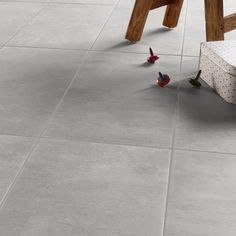 14 Best Material Images In 2019 Tiles Interior Flooring