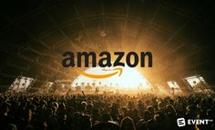 """7 Ways Amazon Wants To Innovate the Music Festival Experience - Amazon is hiring a Senior Program Manager, Music to """"dramatically improve"""" the music festival experience for fans."""