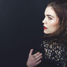 Chelsea Spack - Check eye cream reviews on social media: http://imgur.com/a/UUw3V