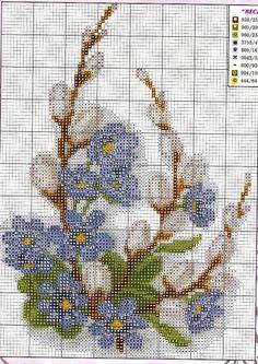 100437986_large_Image_7__kopiya.jpg (496×700)