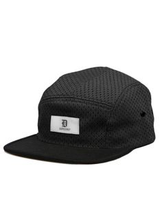 Dope Chef - DXPE Perforated 5-Panel e1863717fd00