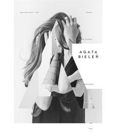 print (book, magazine, newspaper) + typography + editorial + layout + design   Tomasz Biskup