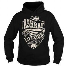 cool ASHRAF, I Cant Keep Calm Im A ASHRAF