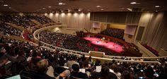 Commencement | Bob Jones University