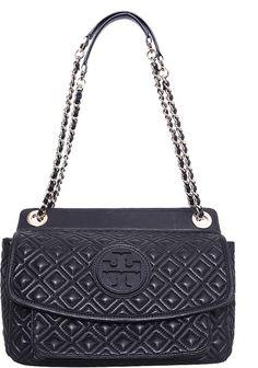 Tory Burch Shoulder bags for Women Tory Burch, Shoulder Bag, Bags, Women, Fashion, Handbags, Moda, Fashion Styles, Shoulder Bags