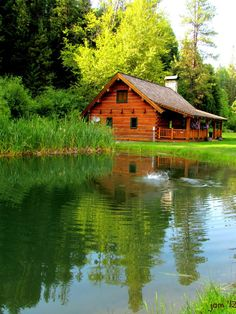 Mountain Springs Lodge in Plain, WA. I went horseback riding here a couple of times. The trails through the forest and hill are beautiful.