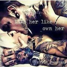 Tattoo couple photography hot new ideas Love Tattoos, Sexy Tattoos, Beautiful Tattoos, Tattoos For Guys, Sexy Couple Tattoos, Tattooed Couples Photography, Couple Photography, Tattoo Photography, Tattoo Bein Frau