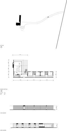 Franklinford - Modscape - Modular Homes & Prefab Homes